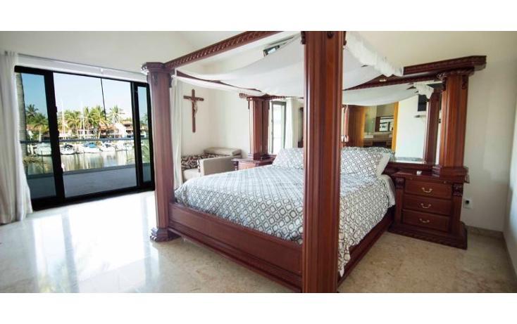 Foto de casa en venta en  , marina vallarta, puerto vallarta, jalisco, 1485007 No. 07