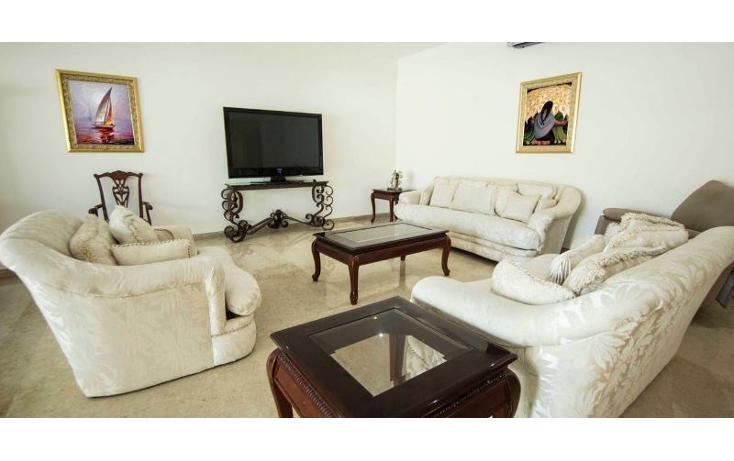 Foto de casa en venta en  , marina vallarta, puerto vallarta, jalisco, 1485007 No. 08