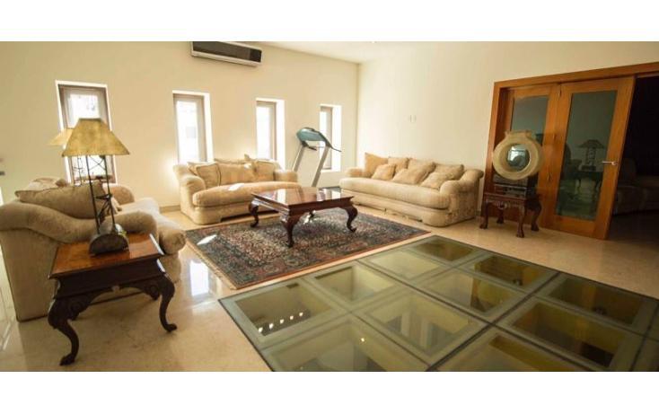 Foto de casa en venta en  , marina vallarta, puerto vallarta, jalisco, 1485007 No. 10