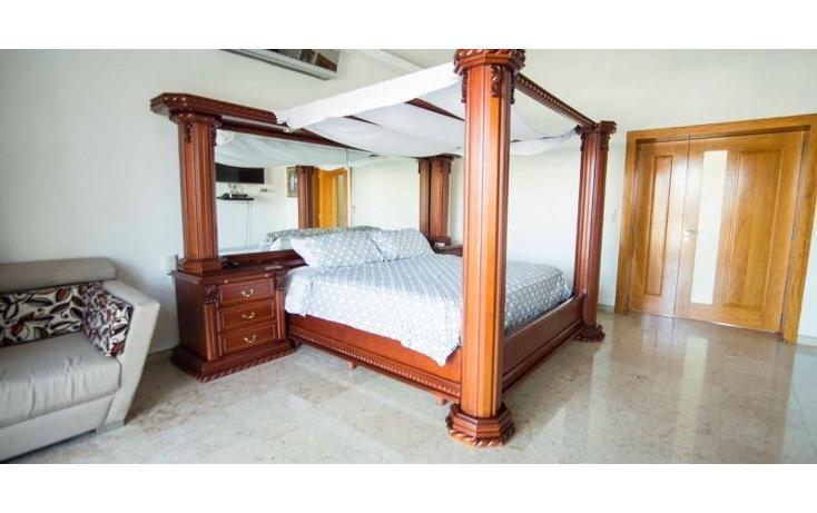 Foto de casa en venta en  , marina vallarta, puerto vallarta, jalisco, 1485007 No. 11