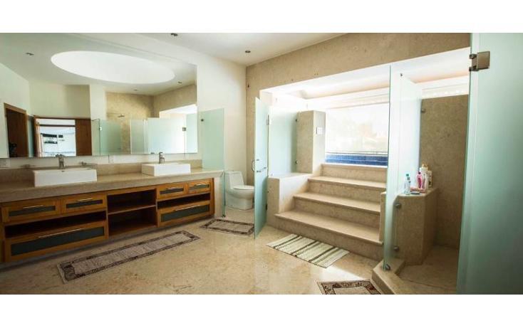 Foto de casa en venta en  , marina vallarta, puerto vallarta, jalisco, 1485007 No. 12