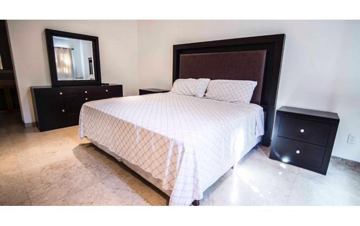 Foto de casa en venta en  , marina vallarta, puerto vallarta, jalisco, 1485007 No. 13