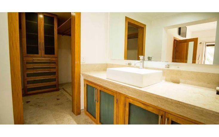 Foto de casa en venta en  , marina vallarta, puerto vallarta, jalisco, 1485007 No. 14