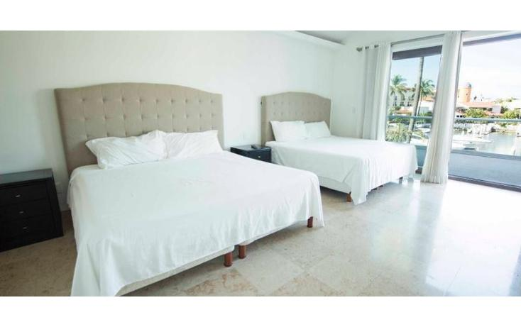 Foto de casa en venta en  , marina vallarta, puerto vallarta, jalisco, 1485007 No. 15