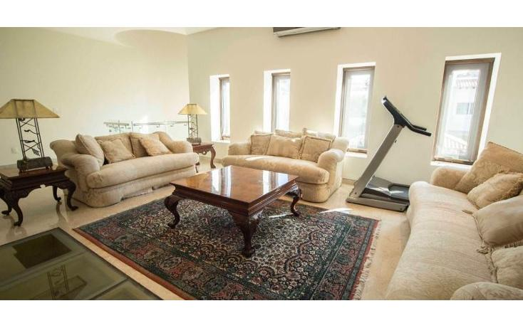 Foto de casa en venta en  , marina vallarta, puerto vallarta, jalisco, 1485007 No. 20