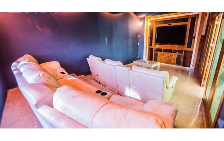 Foto de casa en venta en  , marina vallarta, puerto vallarta, jalisco, 1485007 No. 23