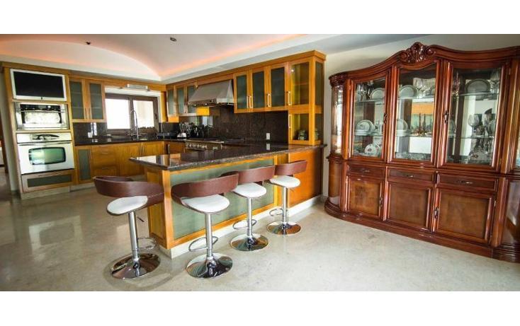 Foto de casa en venta en  , marina vallarta, puerto vallarta, jalisco, 1485007 No. 28