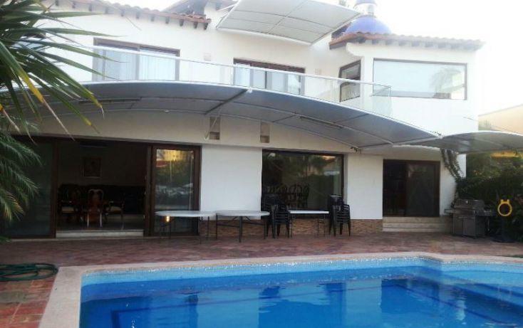 Foto de casa en renta en, marina vallarta, puerto vallarta, jalisco, 1485011 no 03