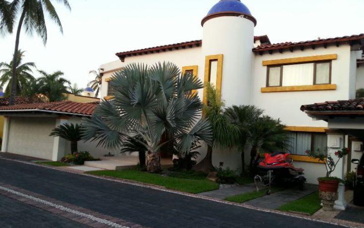 Foto de casa en renta en, marina vallarta, puerto vallarta, jalisco, 1485011 no 06