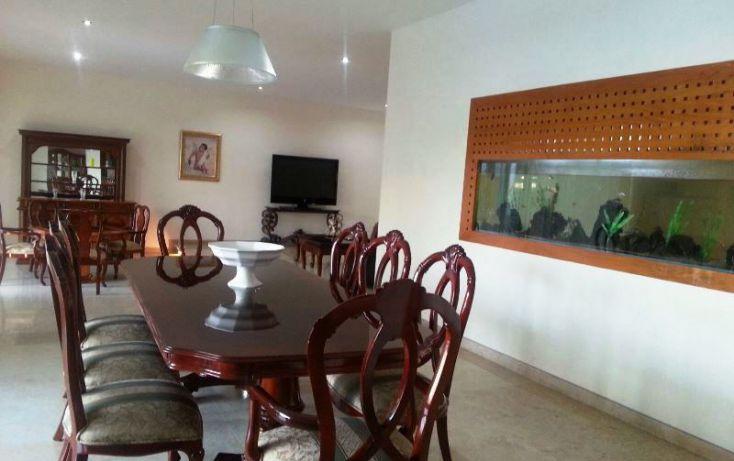 Foto de casa en renta en, marina vallarta, puerto vallarta, jalisco, 1485011 no 07