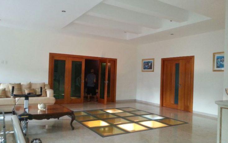 Foto de casa en renta en, marina vallarta, puerto vallarta, jalisco, 1485011 no 08
