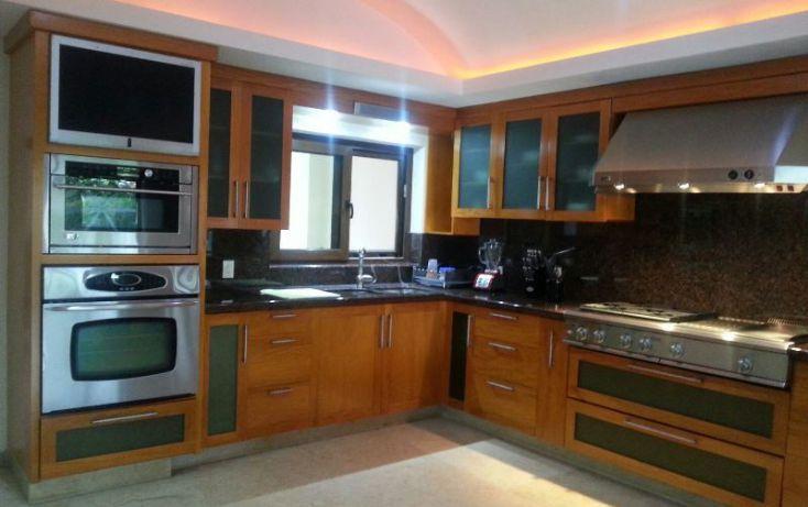 Foto de casa en renta en, marina vallarta, puerto vallarta, jalisco, 1485011 no 09