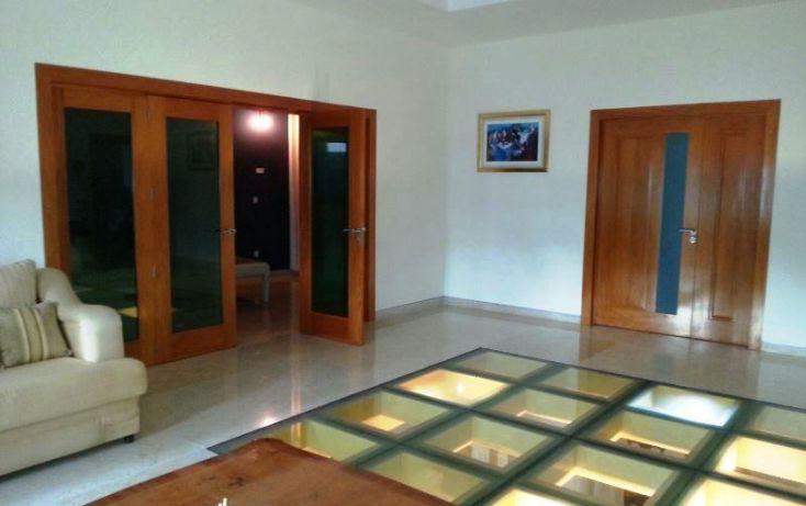 Foto de casa en renta en, marina vallarta, puerto vallarta, jalisco, 1485011 no 10