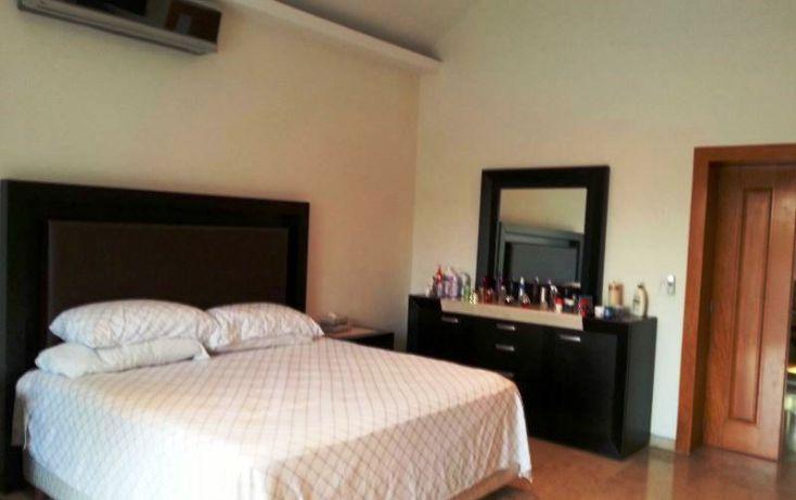 Foto de casa en renta en, marina vallarta, puerto vallarta, jalisco, 1485011 no 11