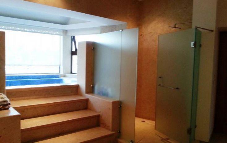 Foto de casa en renta en, marina vallarta, puerto vallarta, jalisco, 1485011 no 12