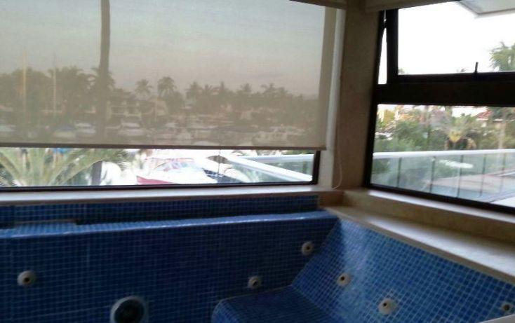 Foto de casa en renta en, marina vallarta, puerto vallarta, jalisco, 1485011 no 13