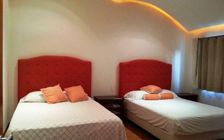 Foto de casa en renta en, marina vallarta, puerto vallarta, jalisco, 1485011 no 15