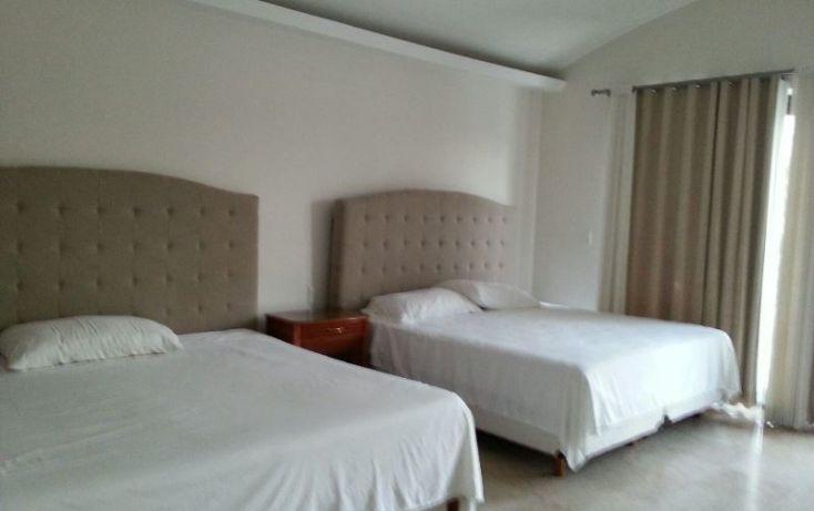 Foto de casa en renta en, marina vallarta, puerto vallarta, jalisco, 1485011 no 16
