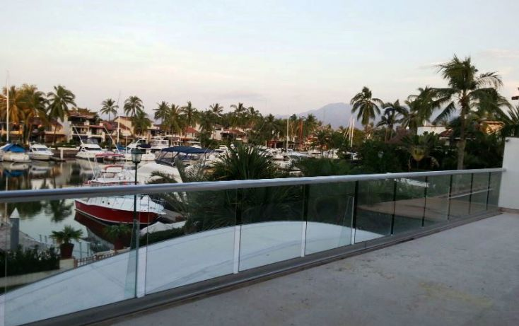 Foto de casa en renta en, marina vallarta, puerto vallarta, jalisco, 1485011 no 17