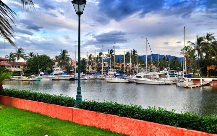 Foto de casa en venta en  , marina vallarta, puerto vallarta, jalisco, 1491213 No. 01