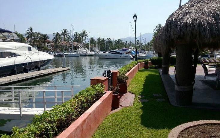Foto de casa en venta en  , marina vallarta, puerto vallarta, jalisco, 1491213 No. 06