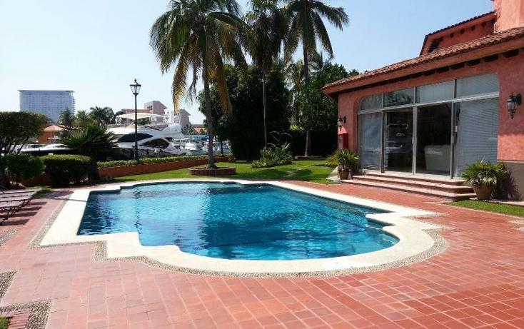 Foto de casa en venta en  , marina vallarta, puerto vallarta, jalisco, 1491213 No. 07