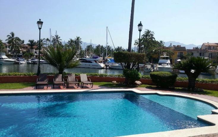 Foto de casa en venta en  , marina vallarta, puerto vallarta, jalisco, 1491213 No. 09