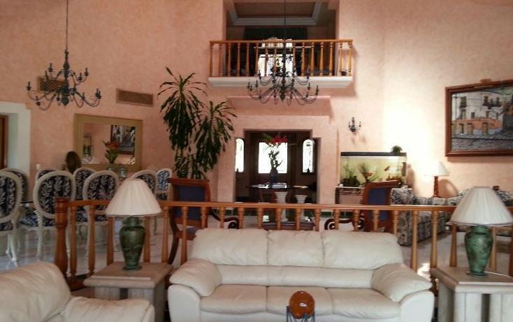 Foto de casa en venta en  , marina vallarta, puerto vallarta, jalisco, 1491213 No. 10