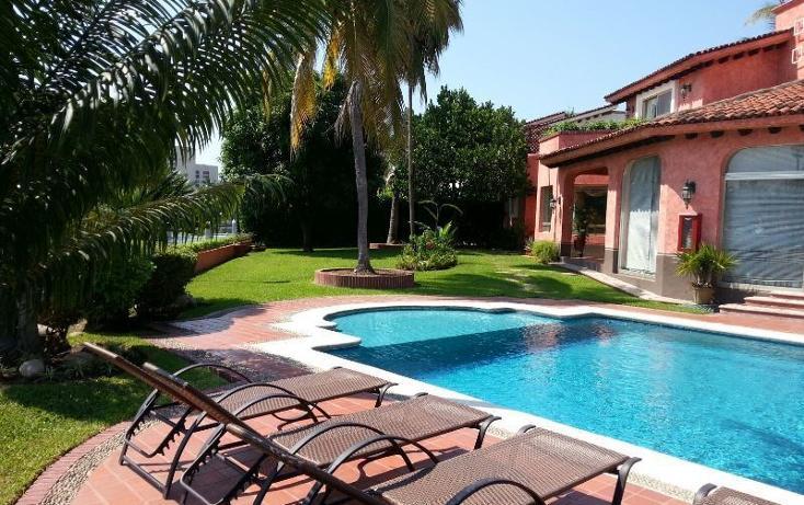 Foto de casa en venta en  , marina vallarta, puerto vallarta, jalisco, 1491213 No. 11
