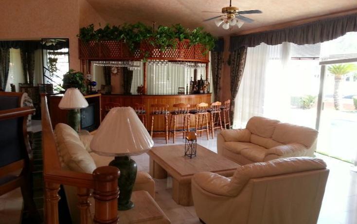 Foto de casa en venta en  , marina vallarta, puerto vallarta, jalisco, 1491213 No. 12