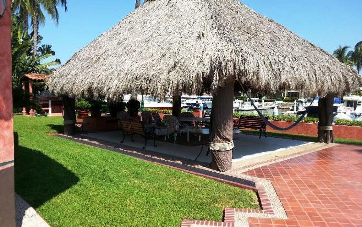 Foto de casa en venta en  , marina vallarta, puerto vallarta, jalisco, 1491213 No. 13