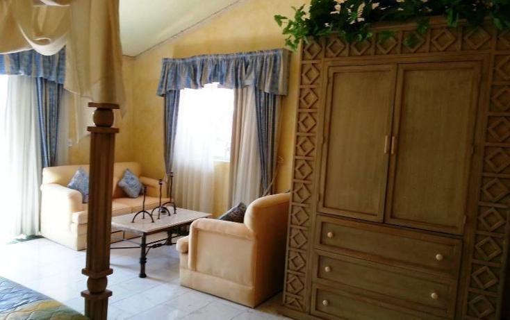 Foto de casa en venta en  , marina vallarta, puerto vallarta, jalisco, 1491213 No. 14