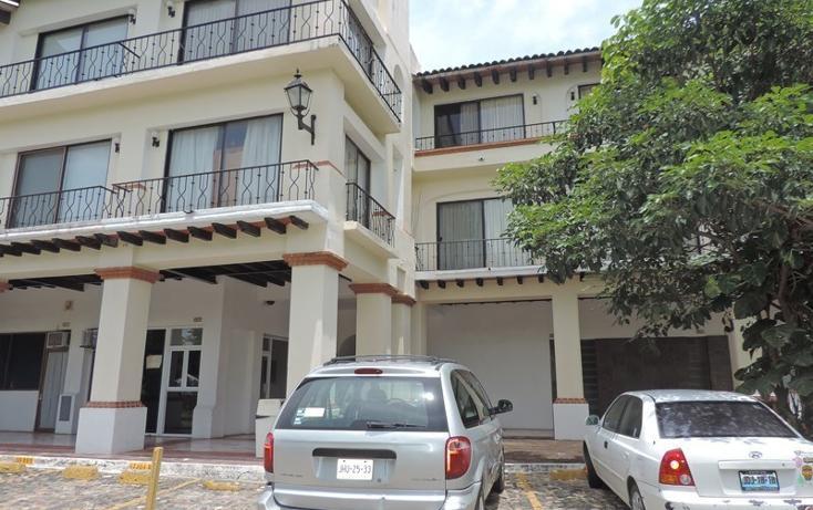 Foto de departamento en renta en  , marina vallarta, puerto vallarta, jalisco, 1548454 No. 12