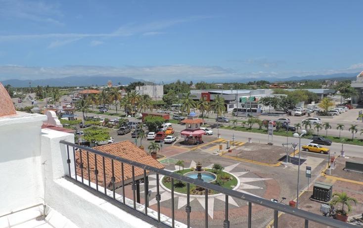 Foto de departamento en renta en  , marina vallarta, puerto vallarta, jalisco, 1548480 No. 09