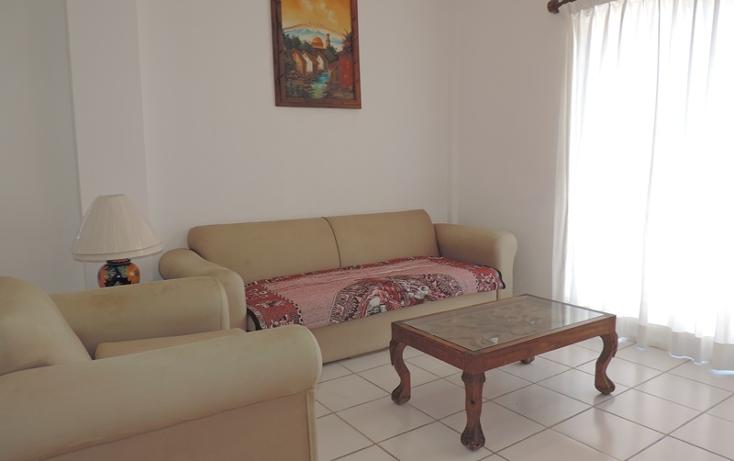 Foto de departamento en renta en  , marina vallarta, puerto vallarta, jalisco, 1548480 No. 10