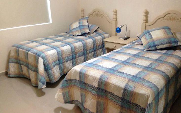 Foto de departamento en renta en, marina vallarta, puerto vallarta, jalisco, 1577615 no 08