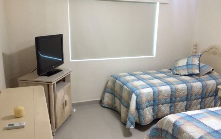 Foto de departamento en renta en, marina vallarta, puerto vallarta, jalisco, 1577615 no 10