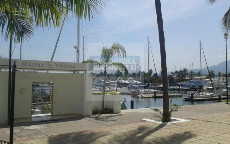 Foto de local en venta en  , marina vallarta, puerto vallarta, jalisco, 1619774 No. 05