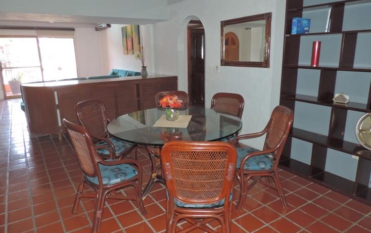 Foto de departamento en renta en  , marina vallarta, puerto vallarta, jalisco, 1620112 No. 03