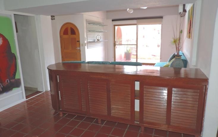 Foto de departamento en renta en  , marina vallarta, puerto vallarta, jalisco, 1620112 No. 05