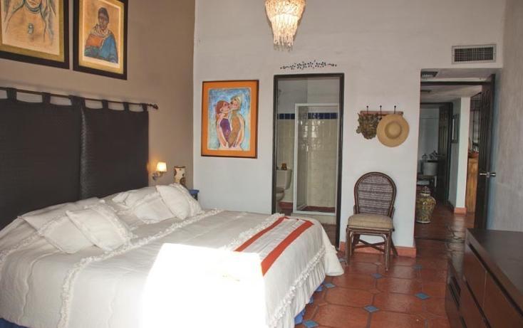 Foto de departamento en renta en  , marina vallarta, puerto vallarta, jalisco, 1620800 No. 04