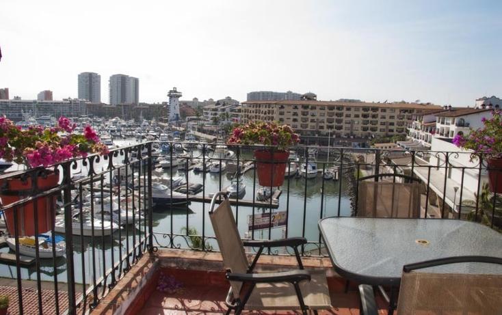 Foto de departamento en renta en  , marina vallarta, puerto vallarta, jalisco, 1620800 No. 05