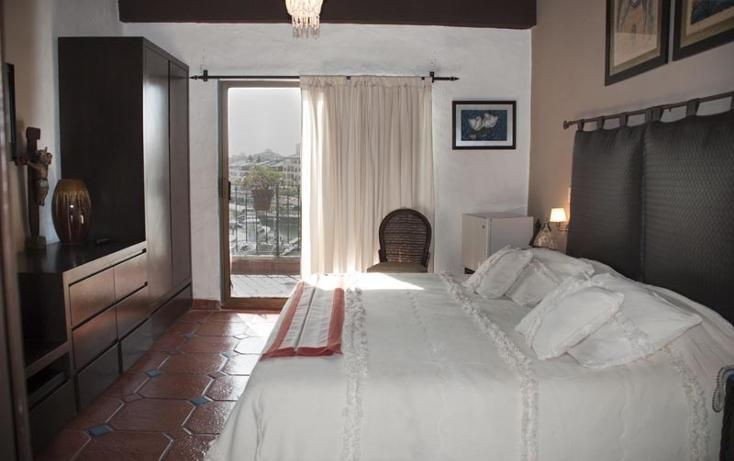 Foto de departamento en renta en  , marina vallarta, puerto vallarta, jalisco, 1620800 No. 06