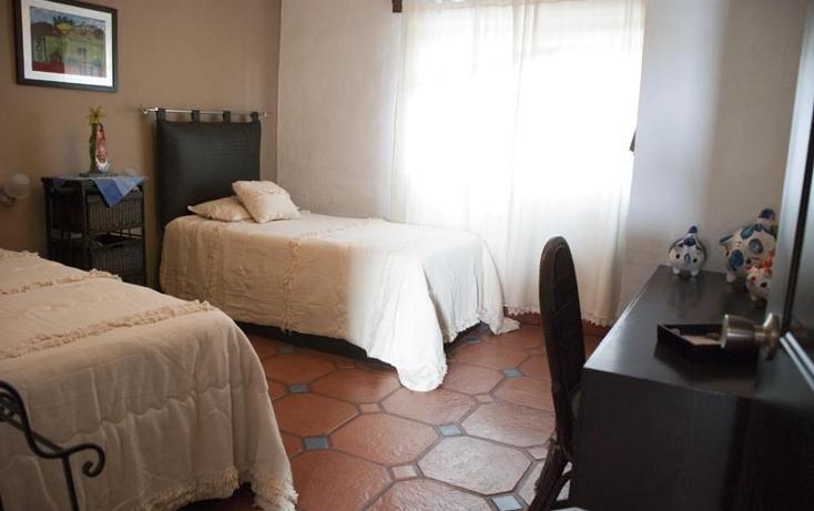Foto de departamento en renta en  , marina vallarta, puerto vallarta, jalisco, 1620800 No. 07