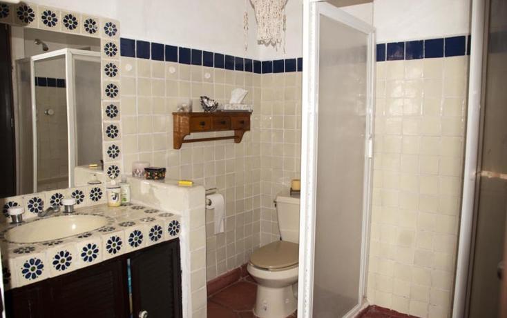 Foto de departamento en renta en  , marina vallarta, puerto vallarta, jalisco, 1620800 No. 08