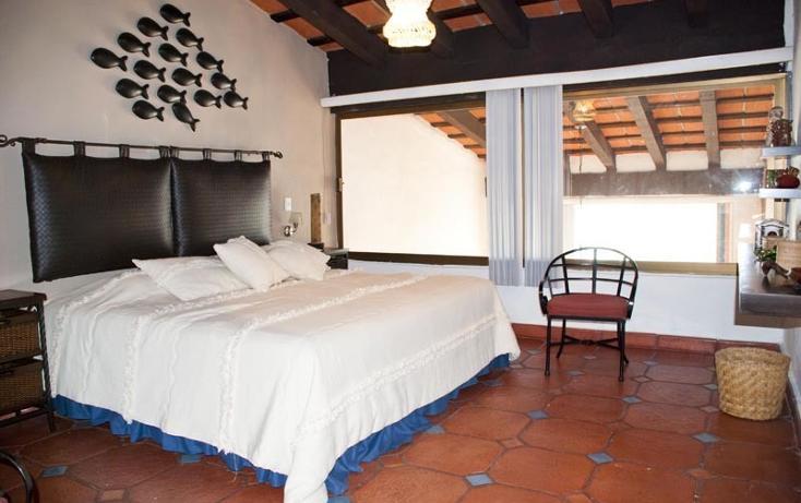 Foto de departamento en renta en  , marina vallarta, puerto vallarta, jalisco, 1620800 No. 10