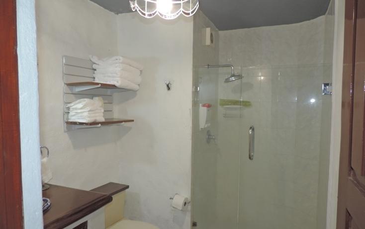 Foto de departamento en renta en  , marina vallarta, puerto vallarta, jalisco, 1620800 No. 11