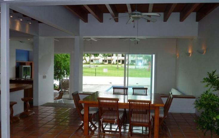Foto de casa en renta en  , marina vallarta, puerto vallarta, jalisco, 1655203 No. 02