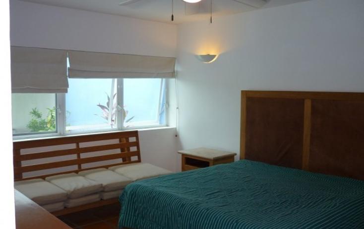Foto de casa en renta en  , marina vallarta, puerto vallarta, jalisco, 1655203 No. 08