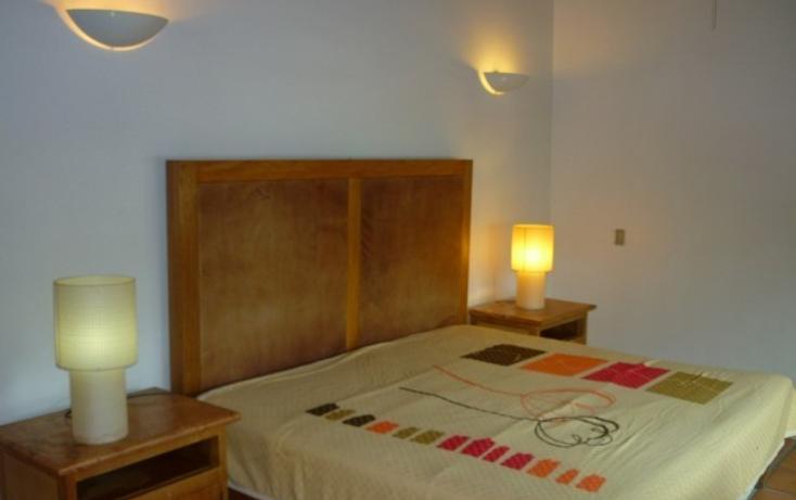 Foto de casa en renta en  , marina vallarta, puerto vallarta, jalisco, 1655203 No. 09
